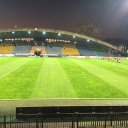 Maribor (3)