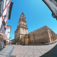 Córdoba, que ver y hacer en 48horas