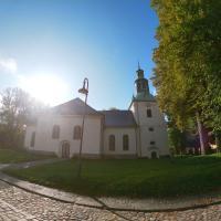 Noruega, 3 días por Oslo y alrededores.